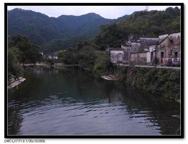 江西 瑤裏 (50).jpg