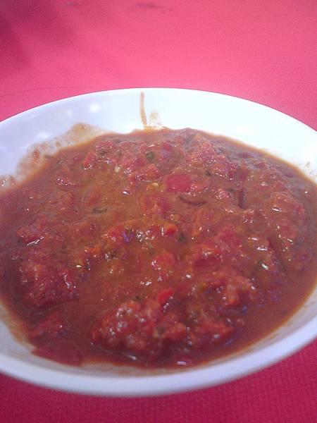 sambal very goood.JPG