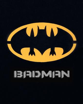 badman.jpg