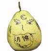 阿鑌柚子.jpg