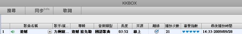 阿鑌柚子活動播放次數卡圖.JPG