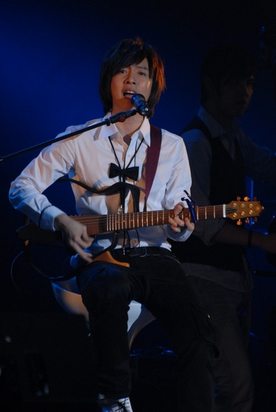 bin guitar.JPG