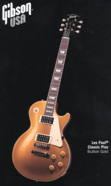 les paul classic plus.jpg.jpeg