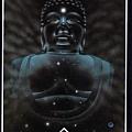 1意識.jpg