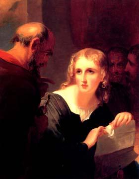 Portia_and_Shylock.jpg