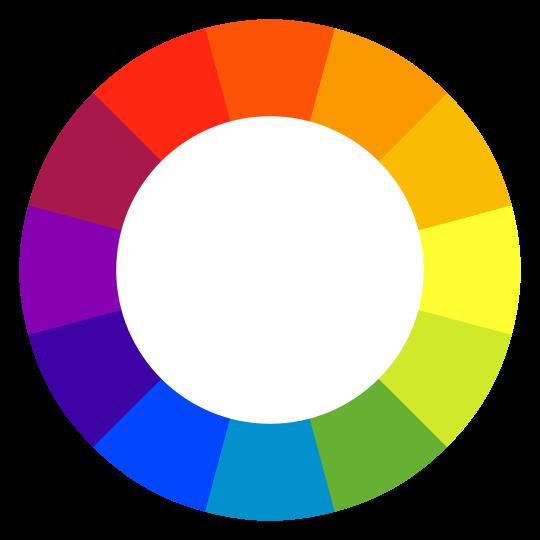 540px-Colorwheel_svg