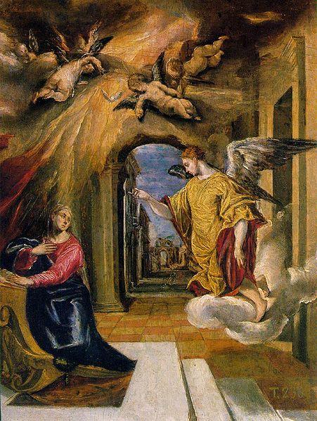 451px-Annunciation