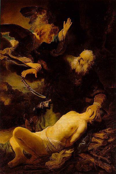 401px-The_sacrifice_of_Abraham.jpg
