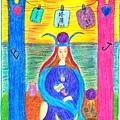 女祭司_0006.jpg