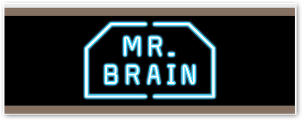 MR.BRIAN.png