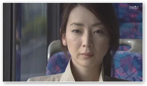 [TVBT] Aishiteru Kaiyou_ 01_ChineseSubbed.rmvb_20090420_212511.png