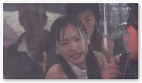 [TVBT]Smile_Ep_01_ChineseSubbed.rmvb_20090422_021356.png