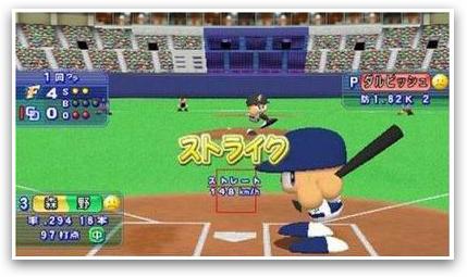 實況野球.png