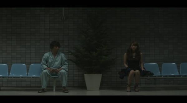[TSJS] 天使之戀 [640x352][日語中字].rm_snapshot_00.35.09_[2010.05.22_20.22.26].jpg