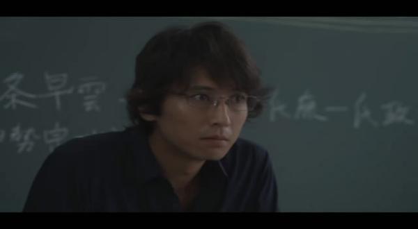 [TSJS] 天使之戀 [640x352][日語中字].rm_snapshot_00.37.01_[2010.05.22_20.25.12].jpg