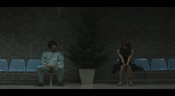 [TSJS] 天使之戀 [640x352][日語中字].rm_snapshot_01.46.17_[2010.05.22_22.23.20].jpg