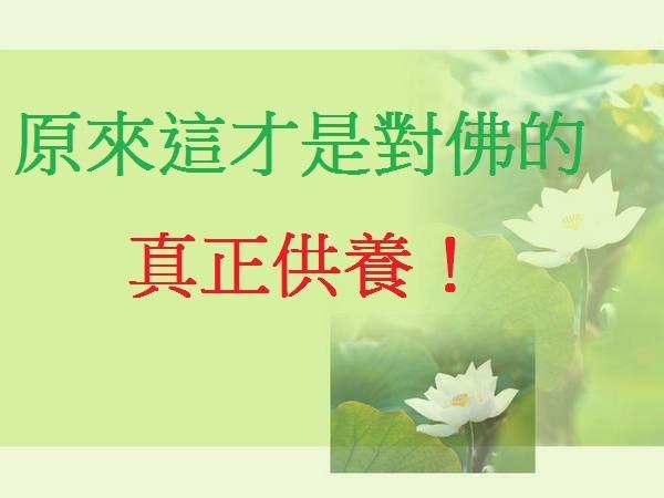 f_4683756_1[1].jpg