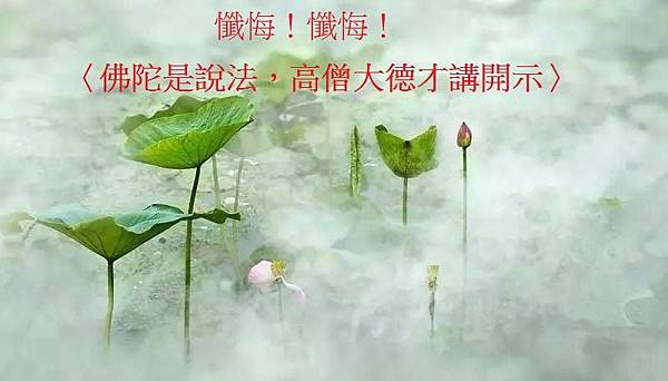 image[1].jpg