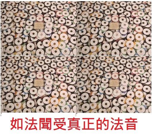 images2DIZTNZV.jpg