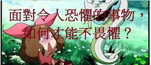 700x300_53745f1e35328[1].jpg