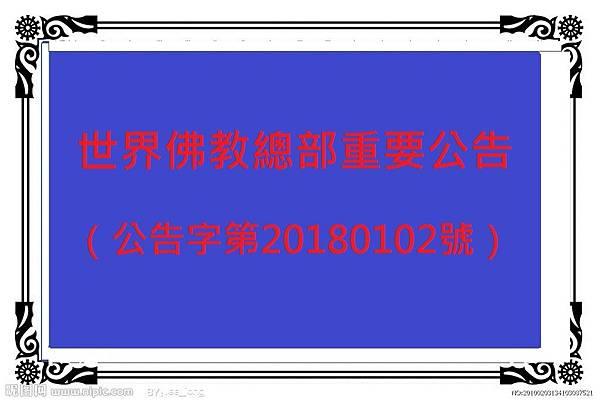 1300K345460-52500[1].jpg