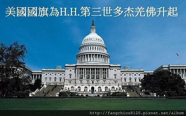 201112161410423945[1].jpg
