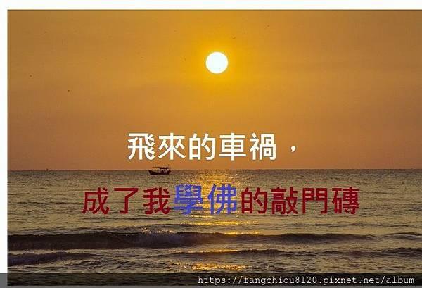 631a6a85aac671f7.jpg_r_680x566x95_ab4a30d6[1].jpg