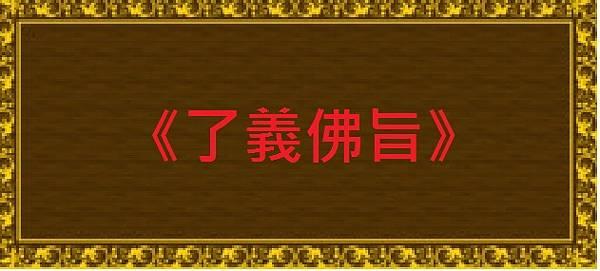 F4BLMpK6Ms[1].jpg