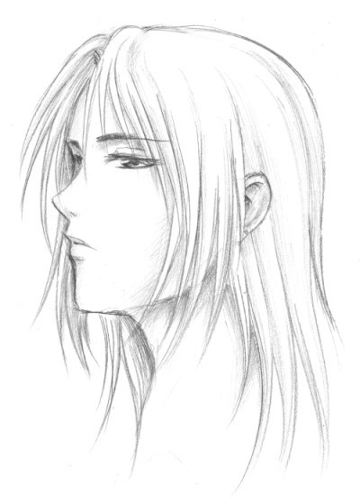 scan46.jpg