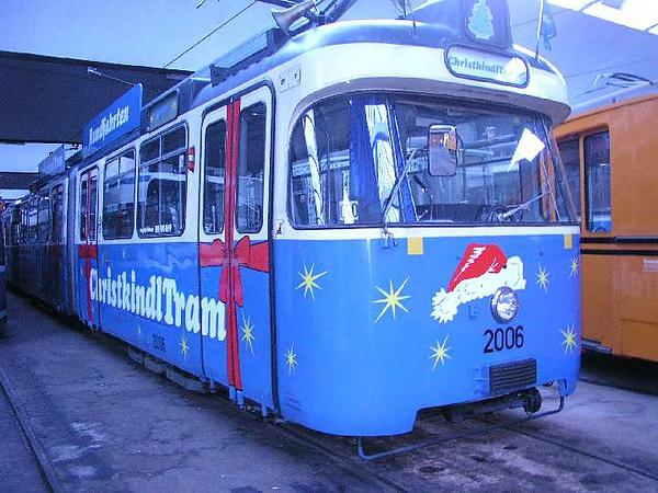 Tram Party.jpg