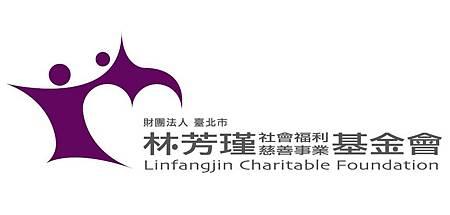 小logo11