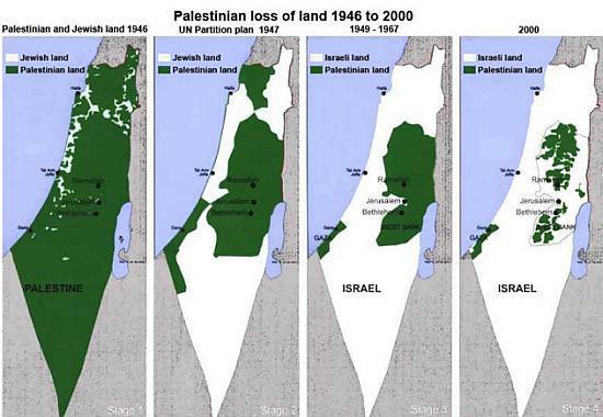 IsraelPalestine_20100624.jpg