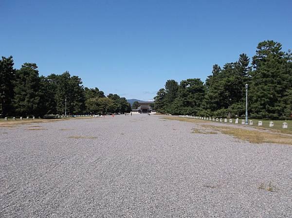 2012-09-27 Kyoto (198)