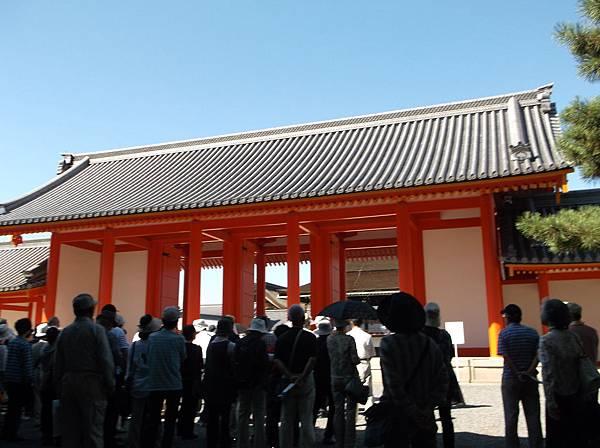 2012-09-27 Kyoto (212)