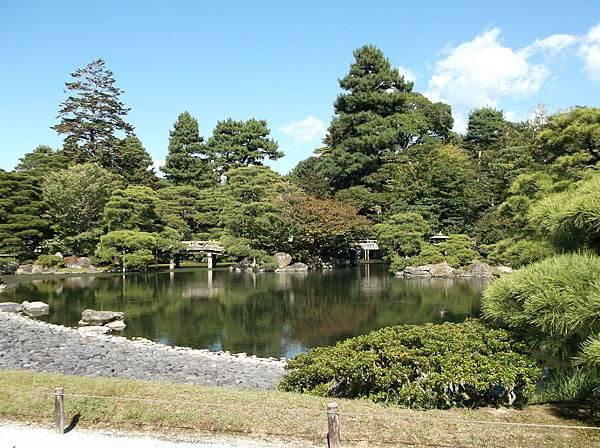 2012-09-27 Kyoto (232)