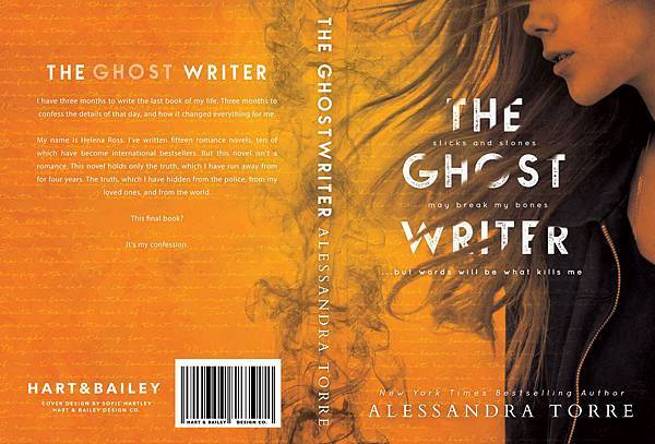 Ghostwriter-Paperback-Cover.jpg