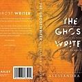 Ghostwriter-Paperback-Cover.jpg