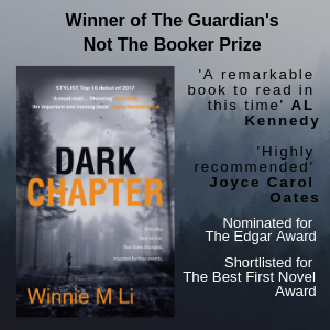Winnie+M+Li+-+Christmas+Ad+-+Dark+Chapter+ad.png