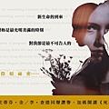 activities1_4253_1547705061.jpg