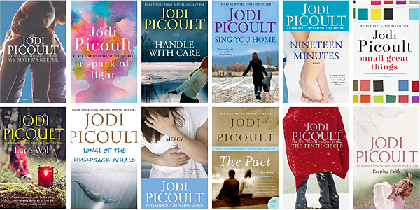 picoultcovers-1024x512.png