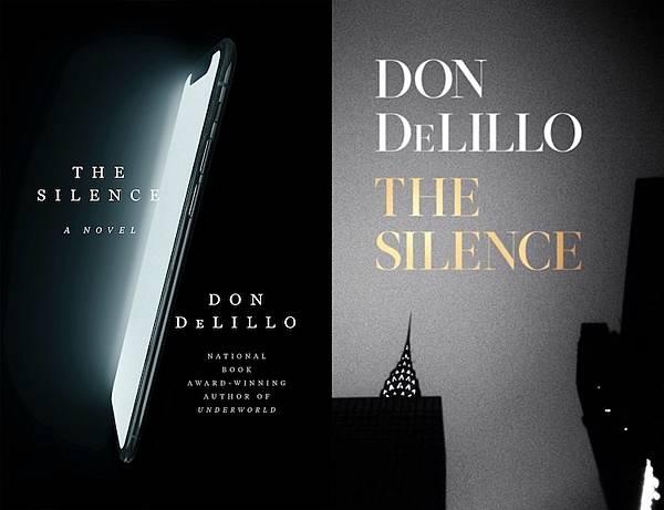 delillod-silence.jpg