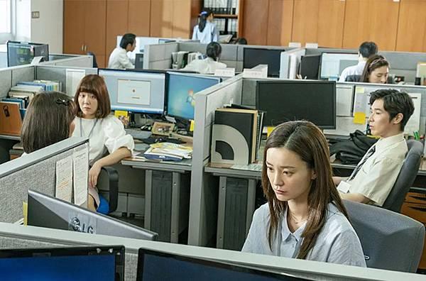 long-read-the-influence-of-movie-kim-ji-young-born-1982-3.jpg
