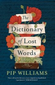 the-dictionary-of-lost-words-1.jpg