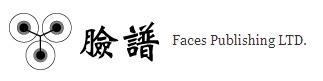 出版社Logo.jpg