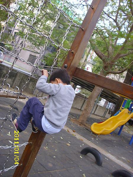 2010-01-03 @ school (17).JPG