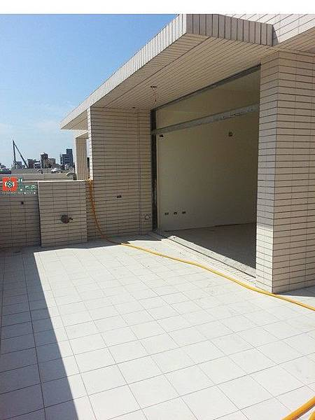 縣府全新電梯別墅7