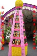pro1s_20101026000002-洋酒.JPEG