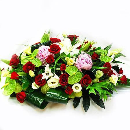 1181盆花.jpg