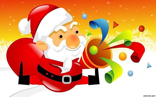 120312B511聖誕老人.jpg