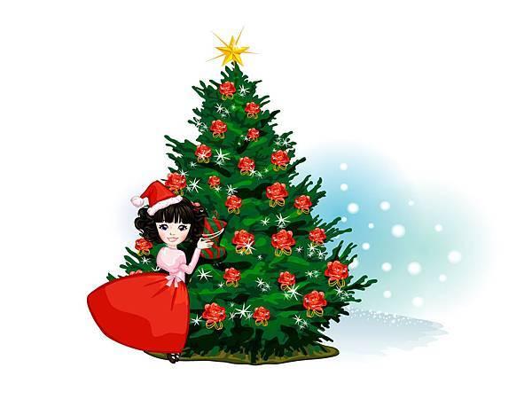 1600XMAS_9010聖誕樹.jpg
